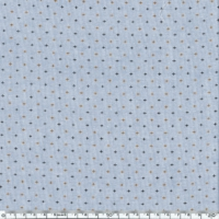 https://www.motifpersonnel.com/denim/chambray-1/chambray-croix-moutarde-sur-fond-bleu-clair-20x150-cm.html
