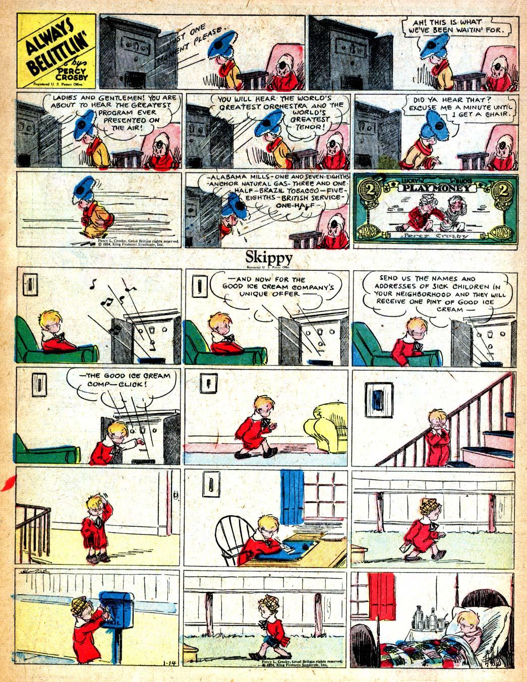 Read online All-American Comics (1939) comic -  Issue #9 - 42