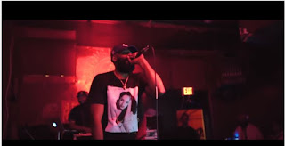 New Video: Slim Kuttar – Off The Wall