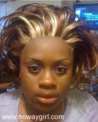 lace wigs gone wrong funmi ogunja