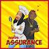 [New Song] Davido - Assurance