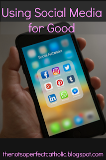 Need a break from posts that challenge you to be virtuous? This blog post explores tips and strategy to help cleanse you from your addiction to social media (Facebook, Instagram, Twitter, Snapchat).