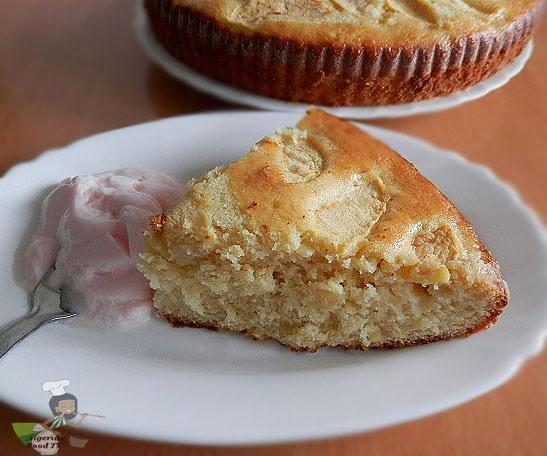 NIGERIAN CAKE,NIGERIAN CAKE RECIPE