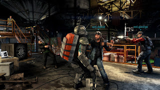 Free Download Watch Dogs bad Blood Games For PC Full Version ZGASPC