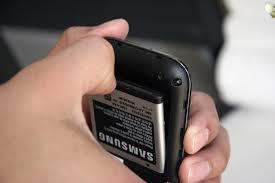 spiare un cellulare vecchio
