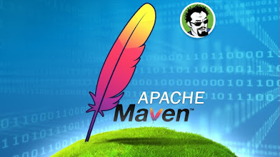 Best Maven Courses for Java Developers