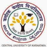 Central University of Karnataka-Faculty Plus
