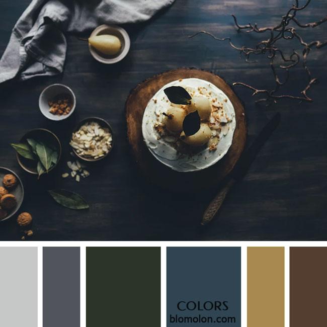 variedad_en_color_paletas_de_colores_30