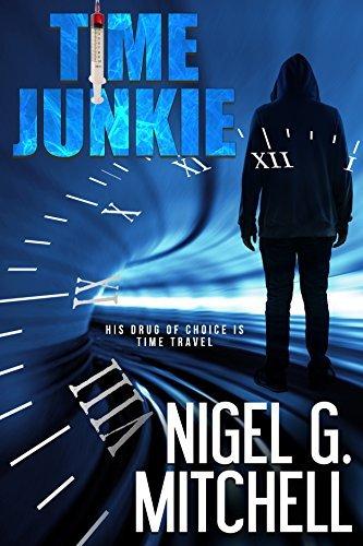 https://www.amazon.com/Time-Junkie-Nigel-G-Mitchell-ebook/dp/B01527IJSA
