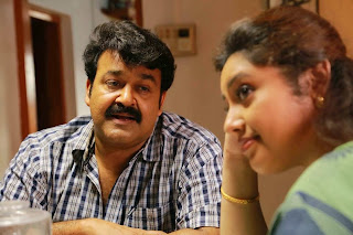 Drishyam Malayalam movie review