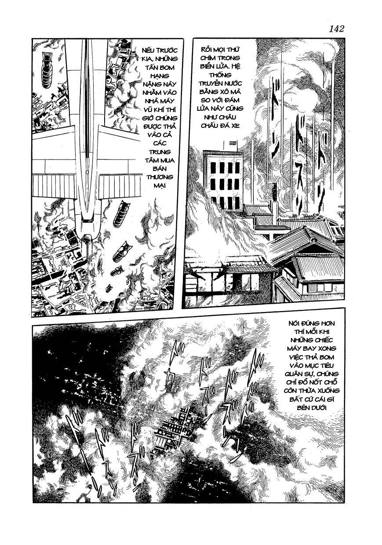 Adolf chap 33 trang 6