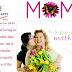 Mothers Day Special Poem In Hindi