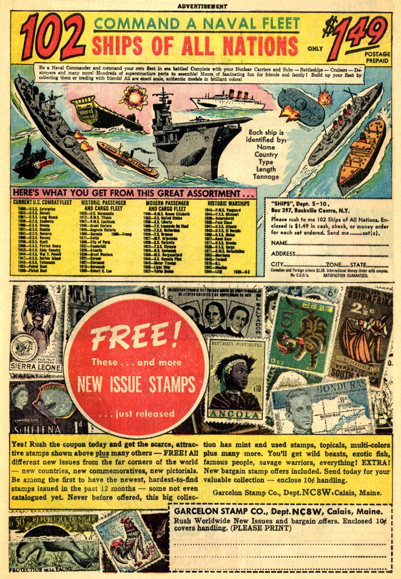 Detective Comics (1937) 320 Page 24