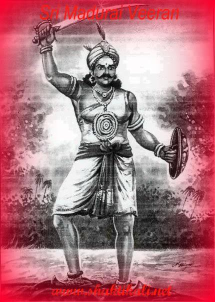 Sir lanka kandy tamil girl fun wit samsungrv - 2 part 6