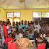 Jurnalis KM Beri Pelatihan Jurnalistik Pada Puluhan Mahasiswa di Manokwari