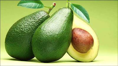 fresh avocado fruit wallpapers