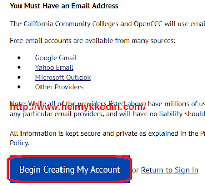 Cara Membuat Email Edu Gratis5