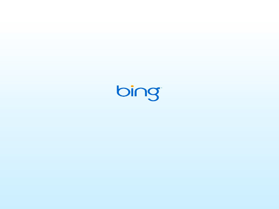 Bing download besplatne pozadine za desktop 1600x1200