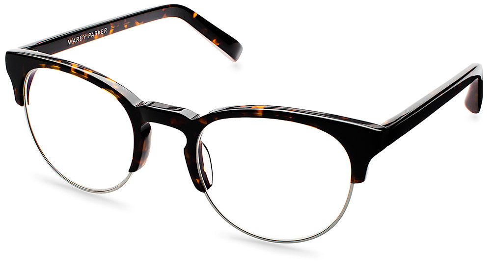 30920cf980d The Shy Stylist - a men s style blog  In Review  Warby Parker Fall 2013