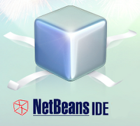 http://www.oracle.com/technetwork/java/javase/downloads/jdk-7-netbeans-download-432126.html