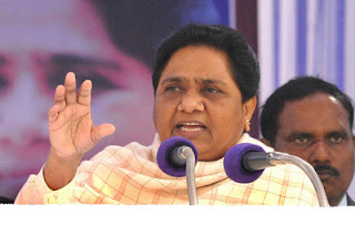 mayawati-alleges-center-for-quashing-reservation
