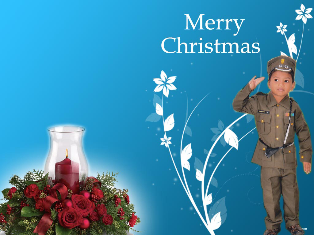 Happy Christmas amp Happy New Year 2013 . 1024 x 768.Happy New Year Profile Pics
