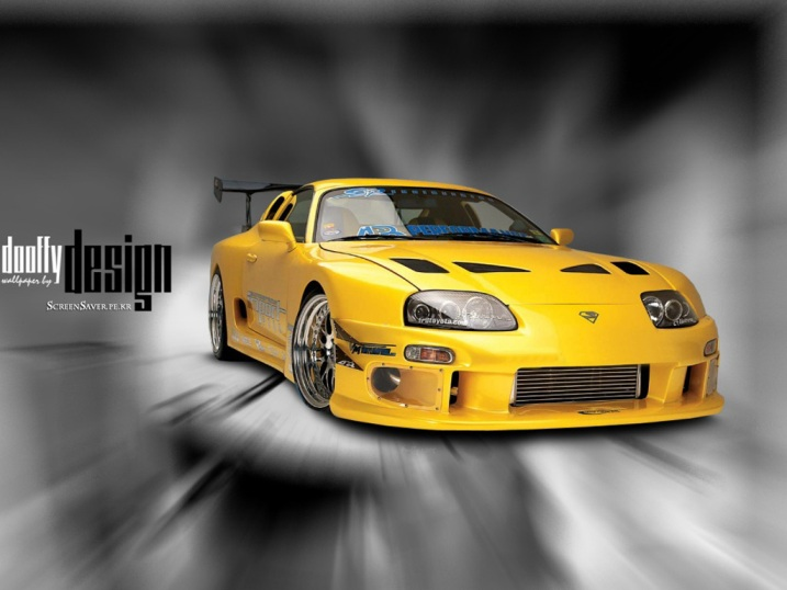 Best 3d cars wallpapers auto cars bikes - 3d car wallpaper ...