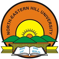 North-Eastern Hill University (NEHU), Shillong invites Online Applications  for Admission to Master of Library & Information Science (M.Lib.I.Sc.)