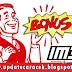 Cara Cek Bonus IM3 Terbaru, Tercepat, Terlengkap