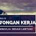 Lowongan Manajemen Trainee PT. BUMIMULIA INDAH LESTARI