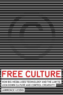 http://www.free-culture.cc/freeculture.pdf