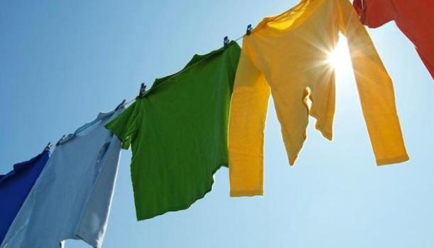 Parfum Laundry Murah Wonosobo Dengan Harga Termurah