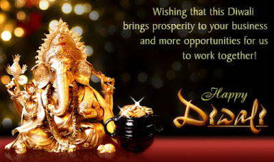 Happy Diwali 2016 Quote Images