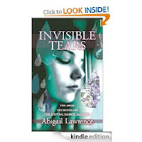 "Kindle Nation Bargain Book Alert: See for yourself why readers call our Kindle eBook of the Day, Abigail Lawrence's <em><strong>INVISIBLE TEARS</strong></em>, ""unforgettable"" and ""by far the most gripping memoir I have ever read"" -- 4.4 Stars on 39 out of 47 Rave Reviews, Just $2.99 on Kindle!"