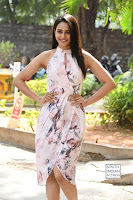 rakul preet singh khakee success meet 19.jpg