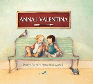 https://www.patioeditorial.com/libro/es/366-anna-i-valentina