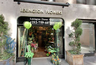 nyc best florist; nyc flowers same day delivery; new york same day flower delivery; same day chocolate delivery nyc; send flowers nyc same day; flower delivery same day nyc; same day flower delivery nyc; florist upper west side nyc; best florist in new york city; flowers nyc same day delivery; next day flower delivery nyc; nyc same day flower delivery; local florist nyc; same day delivery flowers nyc; same day nyc flower delivery; send flowers new york city; flower delivery in nyc; flower deliveries nyc; flowers in new york city delivery; florist in new york city delivery; flower delivery in new york city; same day flower delivery new york; lexington florist nyc; same day flowers new york; florist nyc upper east side; flowers upper west side nyc; same day delivery flowers new york; best florist new york city; flower delivery new york ny; flowers in new york city; florists in new york; flower delivery nyc same day; new york city flowers; flower delivery new york brooklyn; nyc flower delivery same day; florists new york;
