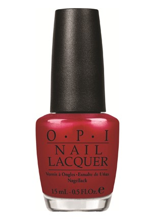 Nail Polish Malaysia New Arrival Opi Couture De Minnie Collection