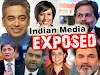 Is the media spreading ideological terrorism in India? (Hindi)