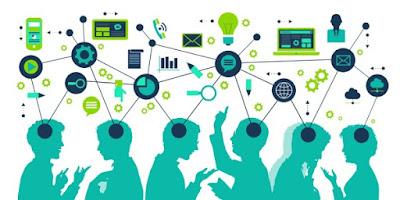 salesforce developer training in chennai