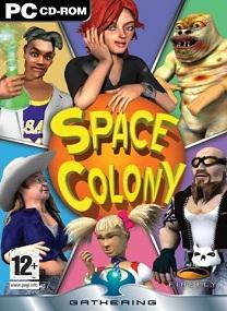 space-colony-steam-edition-pc-cover-www.ovagames.com