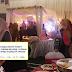 Pakej Eksklusif Perkahwinan RM25,000 indah khabar dari rupa?