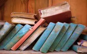 Literatura-4