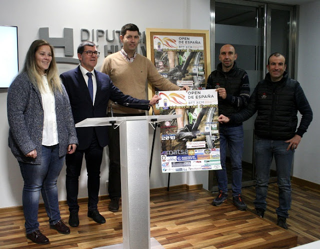 http://www.esvalverde.com/2018/03/open-de-espana-btt-en-valverde.html
