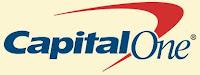Capital One®