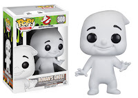 Funko Pop! Rowan's Ghost