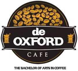Lowongan Kerja Server di De Oxford Cafe Makassar