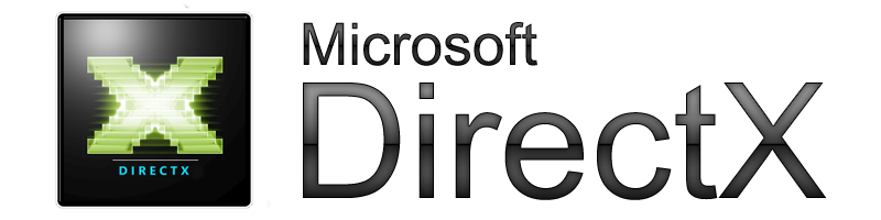 Microsoft DirectX All Versions Free Download