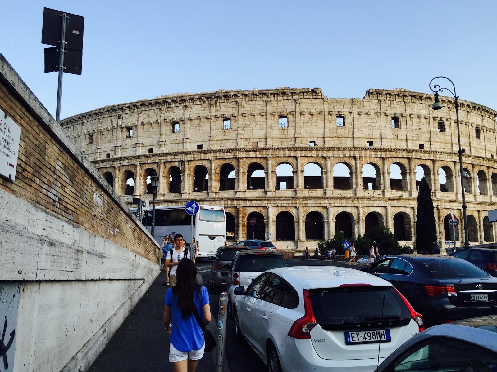 "alt=""Rome, Italy"""
