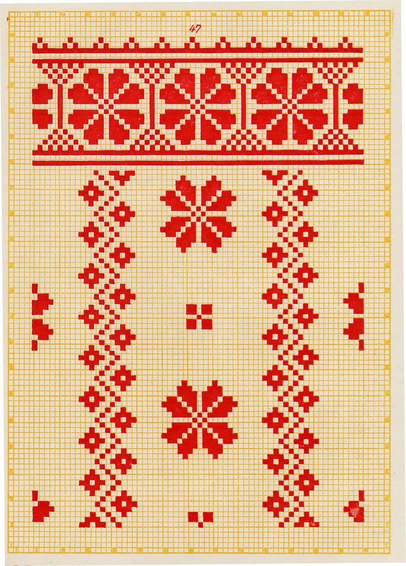 eebb22619113d FolkCostume Embroidery  December 2011